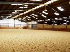 Equestrian Centre Sussex